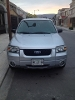 Foto Ford Escape Limited