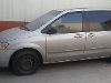Foto Mazda Otro Modelo Minivan 2000