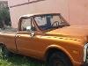 Foto Chevrolet clasica 1971