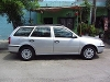 Foto Volkswagen Pointer wagon 2002