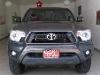 Foto Toyota Tacoma TRD 4x2 2014 en Tlanepantla,...