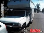 Foto Camiones y trailers chevrolet 2p 2003 otro