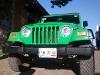 Foto 1999 Jeep Wrangler