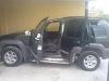 Foto Jeep lyberti 4x4