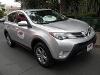 Foto Toyota RAV4 2015 5000