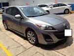 Foto Mazda 3 2011 65000