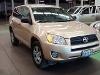 Foto Toyota RAV4 2012 70000