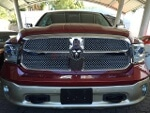 Foto Dodge Ram 2500 Pick Up 2015 9000