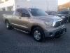 Foto Toyota Tundra Limited 2007