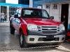 Foto Ford Ranger 2012 93463
