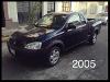 Foto Chevrolet Tornado PICK UP 2005 en Gustavo A....