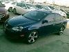 Foto Volkswagen Bora GLI Tiptronic Turbo 2010 en La...
