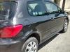 Foto Peugeot 307 hatch back - piel clima