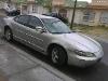 Foto Pontiac Cambio o venta -99