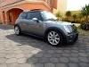 Foto Minera la negra vende automovil mini cooper año...