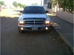 Foto Dodge dakota 2001 legalizada enterita $ 47.50