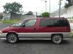 Foto Chevrolet lumina