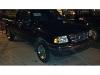 Foto Ford Ranger 2002 XLT Nacionalizada
