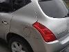 Foto Nissan Murano 4 x 4 2005