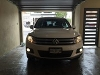 Foto 2013 Volkswagen Tiguan Native 1.4 lts tsi en Venta