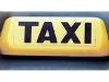 Foto Venta taxi con placas nissan tsuru puebla
