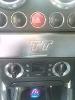 Foto Audi TT 2p Quattro 6vel 225 hp
