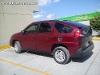 Foto Pontiac aztek 2004 regularizada lista p poner a...