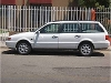 Foto Passat Station Wagon 1996