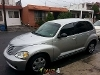 Foto Chrysler pt cruiser