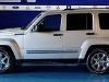 Foto 2009 Jeep Liberty en Venta