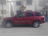Foto Chevrolet TrailBlazer 2002 - VENDO O CAMBIO