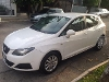 Foto Seat ibiza reference impecable