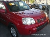 Foto Ford EXPEDITION 2008, Monclova,