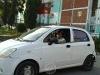 Foto Pontiac Matiz Barato a tratar