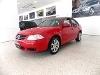 Foto Volkswagen Jetta 2011 121322