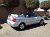 Foto Volkswagen Cabriolet Sedán 2002