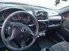 Foto Honda Crv 2003