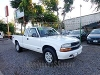 Foto 1998 Chevrolet S10 Pick Up en Venta