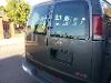 Foto Se vende, GMC Savana nacional, listo para facturar