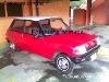 Foto Renault MIRAGE LS 1981, Iztacalco,