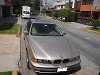 Foto Bmw 540i 1998 impecable!