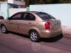 Foto Dodge Actitud GLS 11