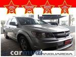 Foto Dodge Journey 2012, Jalisco