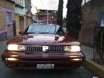 Foto Chevrolet Modelo Cutlass año 1992 en La...