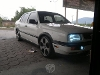 Foto Impecable jetta gls