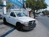 Foto Dodge Ram 1500 Pick Up 2012 48000