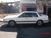 Foto Dodge Grand Caravan Familiar 1997