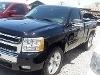 Foto Chevrolet Cheyenne 4 x 4 2009