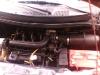 Foto Vendo Ford Windstar XL
