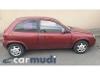 Foto Chevrolet Chevy 2008, Color Muestra, Estado De...